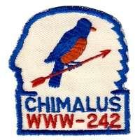 Chimalus X2