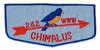 Chimalus YJ1