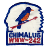 Chimalus ZX1