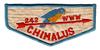 Chimalus ZS2