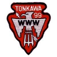 Tonkawa A8c