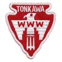 Tonkawa A10