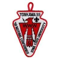 Tonkawa A11
