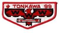 Tonkawa S9a