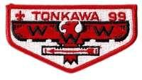 Tonkawa S9b