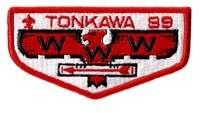 Tonkawa S9c