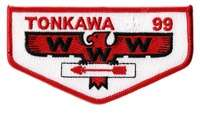 Tonkawa S24