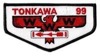 Tonkawa S26a