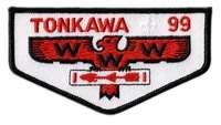 Tonkawa S26b