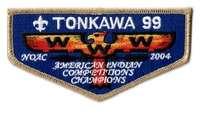 Tonkawa S34