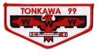 Tonkawa S37