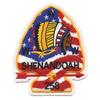 Shenandoah C3