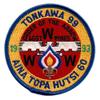 Tonkawa eR1993