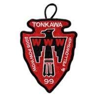 Tonkawa eA2005-1