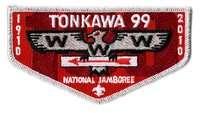 Tonkawa S45