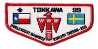 Tonkawa S48