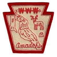Amadahi X1c