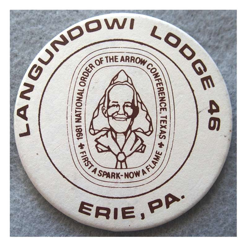 Langundowi PIN2