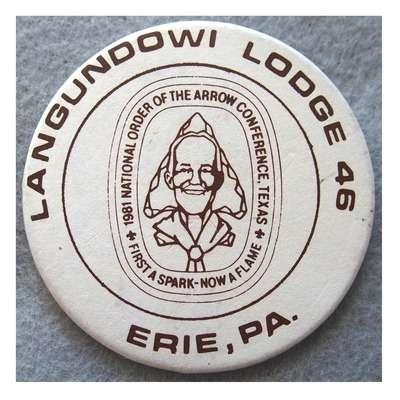 Langundowi PIN2