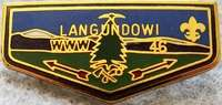Langundowi PIN4
