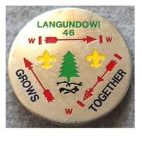 Langundowi PIN7
