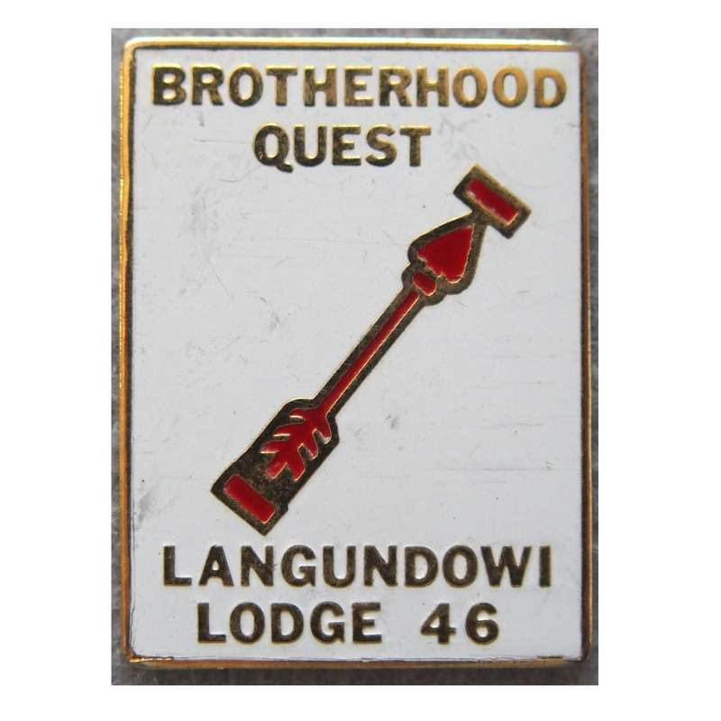 Langundowi PIN10