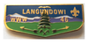 Langundowi PIN12