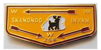 Langundowi PIN15