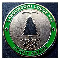 Langundowi COIN1