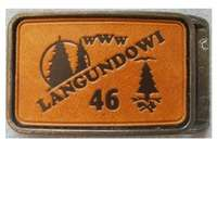 Langundowi BKL1