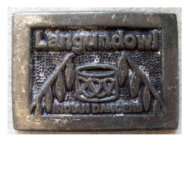 Langundowi BKL3