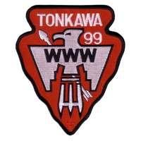 Tonkawa J1b