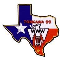 Tonkawa J3
