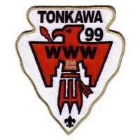 Tonkawa J5