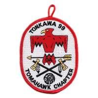 Tomahawk X2