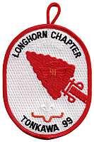 Longhorn X1