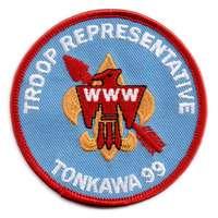 Tonkawa R10