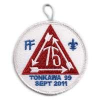 Tonkawa R6