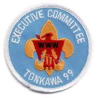 Tonkawa R5a