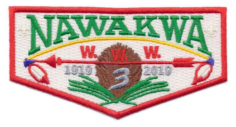 Nawakwa S174