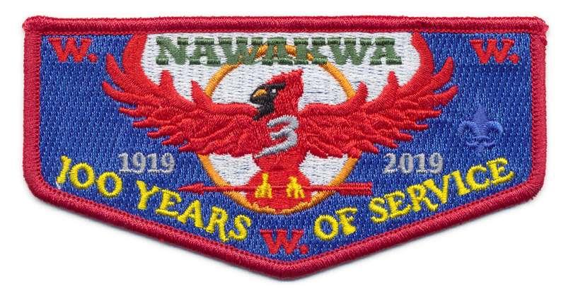 Nawakwa S177