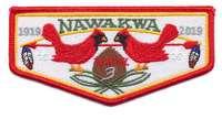Nawakwa S178