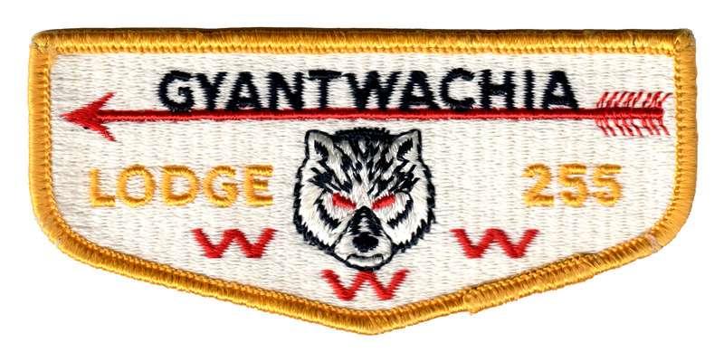 Gyantwachia S1