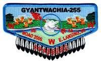 Gyantwachia S30