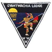 Gyantwachia P1