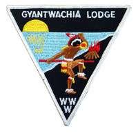Gyantwachia P2