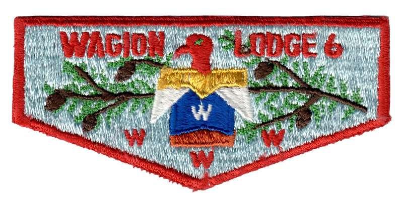 Wagion S1