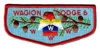 Wagion S4