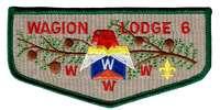 Wagion S10