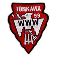 Tonkawa ZA3